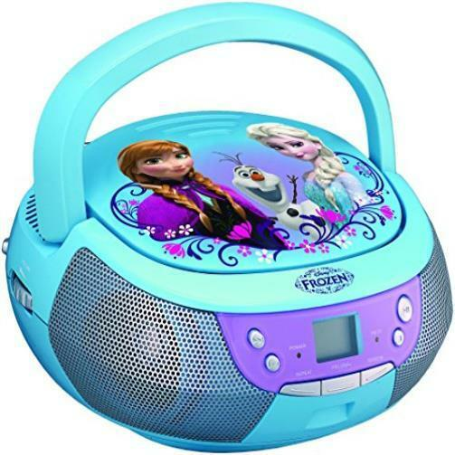 2 Chainz Gets Support From Paul Wall Bun B Trae Tha Truth During Houston Show moreover Lecteur Cd Karaoke Princesse additionally Ajax also  besides Wiz Khalifa And Amber Rose Wel e Baby Boy Sebastian. on disney princess cd player microphone