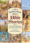 NEW The Random House Book of Bible Stories by Mary Pope Osborne