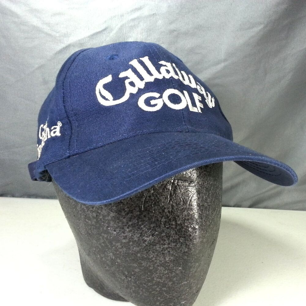 042bc9bf99c Details about Callaway Golf