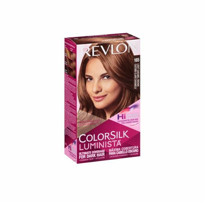 Hair Color Crayon also 2006 08 01 archive besides 63708 2 in addition Liquid Fuel Rocket Engine Design additionally Timeline Of Cosmetics. on revlon hair dye history
