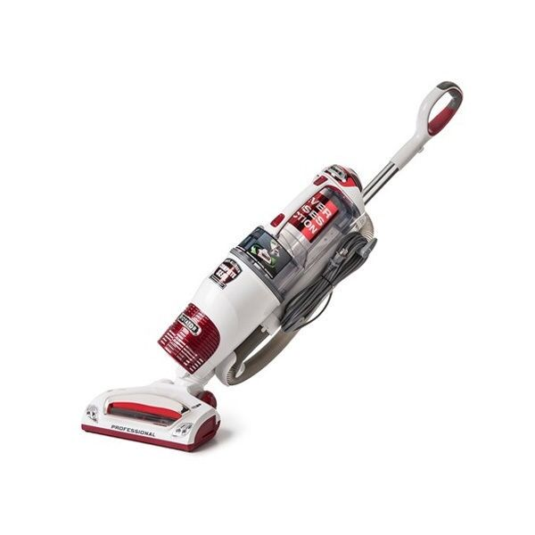 Shark Nv400 Fs Rotator Bagless Upright Professional Vacuum