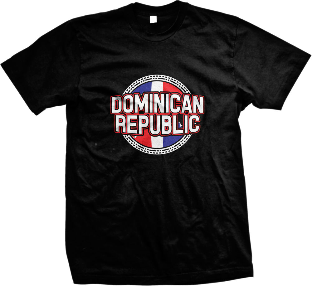 Dominican clothing stores