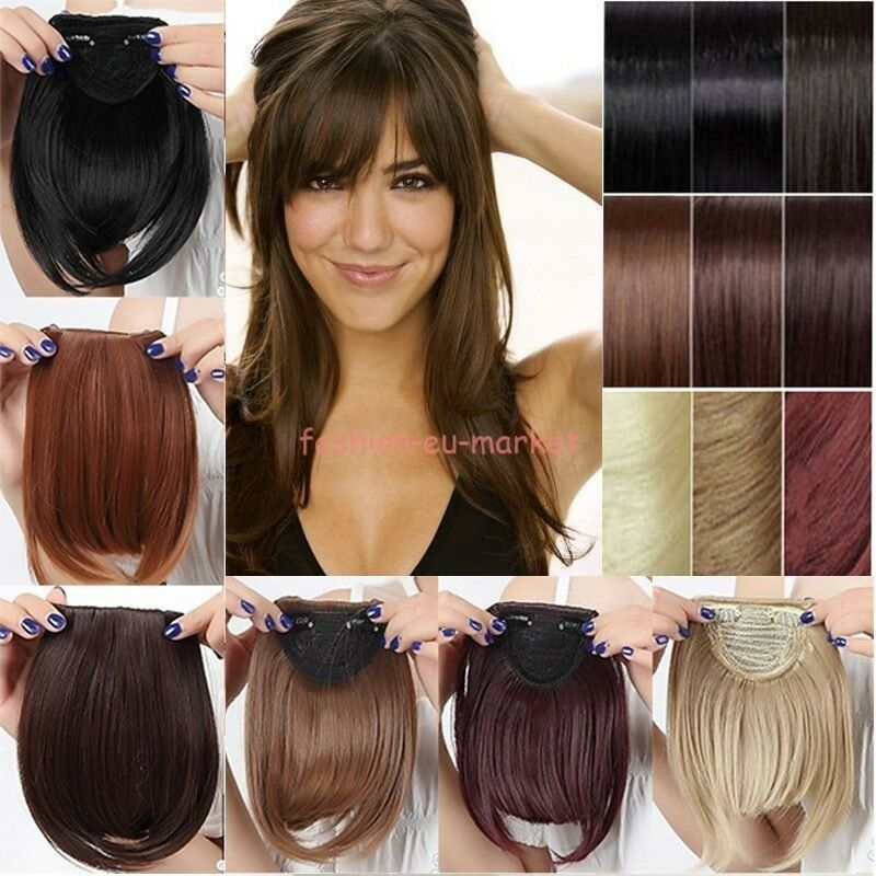 Sallys Hair Extensions Bangs Prices Of Remy Hair