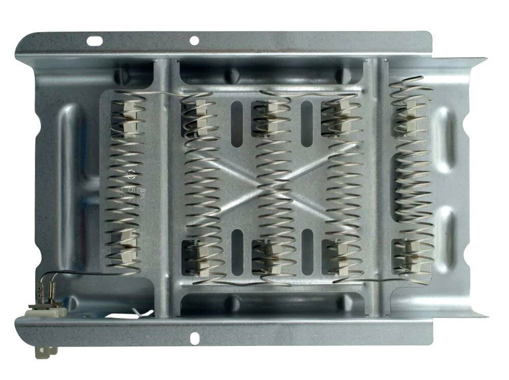 kenmore dryer heating element 279838 new heavy duty 5400w dryer heating element for 29108