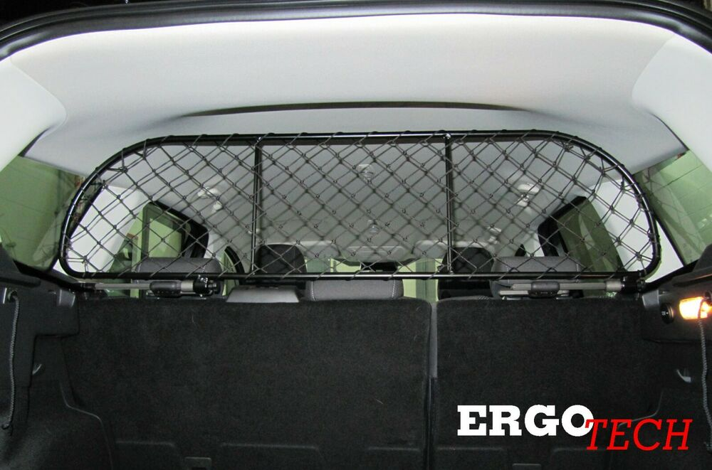 Dog Guard Pet Barrier Net And Screen For Ford Escape Kuga