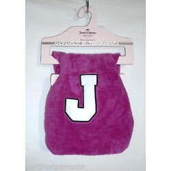 JUICY COUTURE   PET HOODIE COAT   SIZE MED - DOG   PUPPY - GIRL   PINK - NWT $30