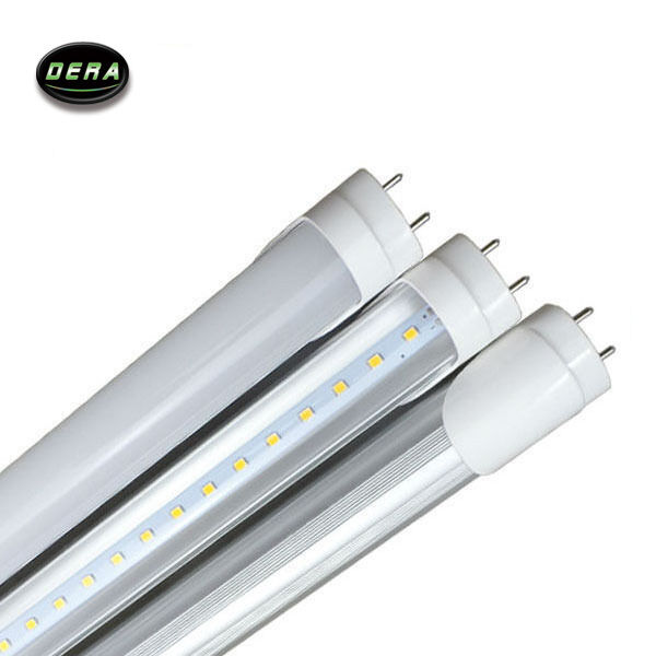 T8 1/1.5/2FT AC 110V-277V T8 Led Fluorescent Replacement