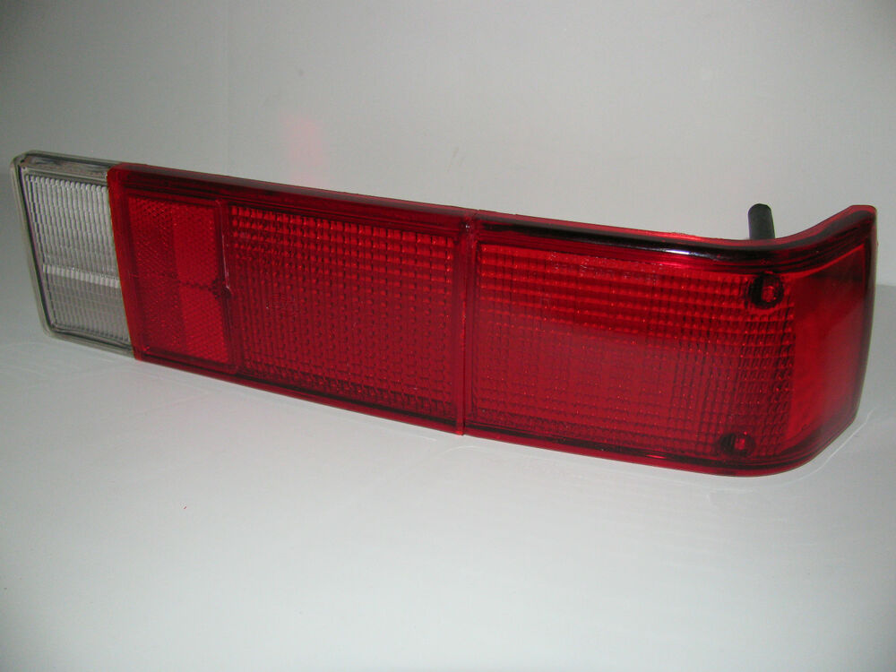 How To Glue A Tail Light Lens Ebay | Autos Post