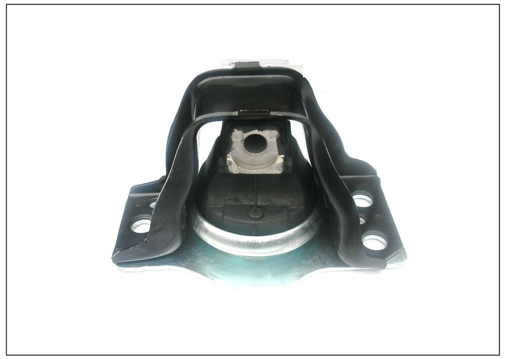 top right engine mount for renault scenic megane grand scenic 1.9