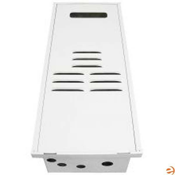 Rinnai Rgb Ctwh 2 Recess Box For Ru80e Amp Ru98e Series