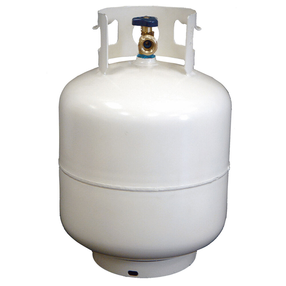 how to make lpg gas at home