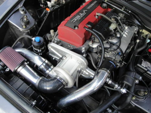 Honda S X Wallpaper moreover Htup Z Bproject Honda S Vortech Supercharger Bfront in addition O besides Car Photo Honda S Engine Bay Carbing Front Strut Bar also Img X X. on honda s2000 supercharger