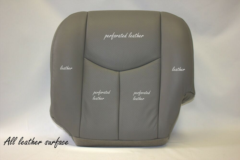 cadillac escalade esv seat covers with 331827370462 on 2000 Cadillac Escalade Seat Covers in addition Cadillac Introduces The Astounding 2017 Cts V additionally Cadillac Escalade Escalade Esv Car And Driver also 163 1308 2013 Ford F 150 Supercrew Ecoboost King Ranch 4x4 First Drive furthermore 321741402386.