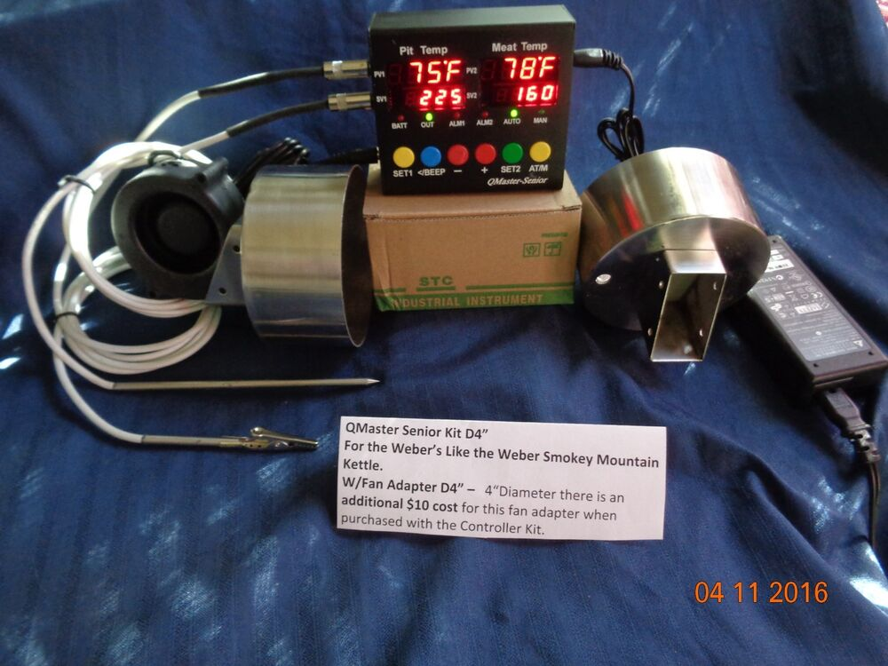 Automatic Temperature Control System using PIC Microcontroller – Flowcode