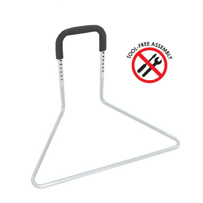 Portable Hospital Bed Rails
