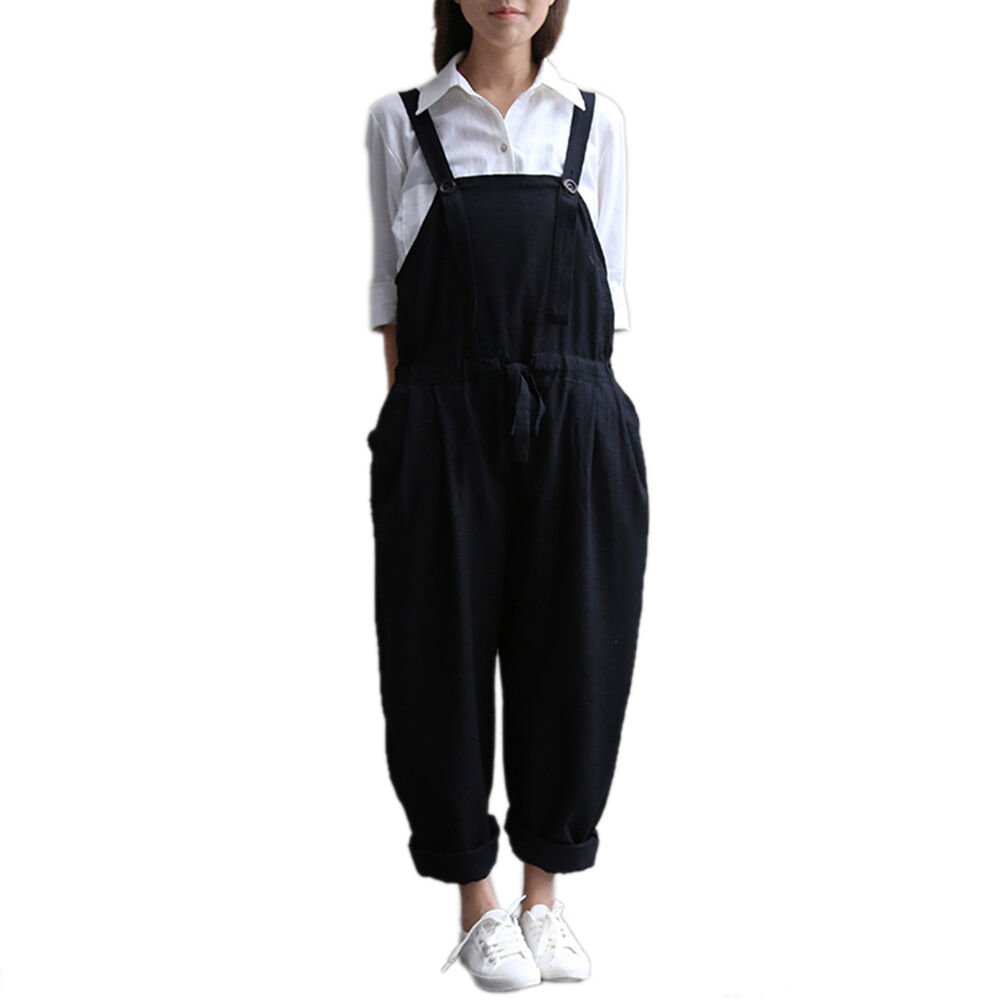 Sizing for overalls is different from sizing for other men's clothing. When it comes to measuring bib overalls, such as Carhartt overalls, it is important to always size up. Waist Measurements. Bib overalls have to fit the biggest part of the waist, even if they seem large in other areas.