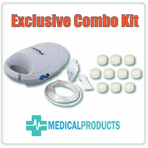 purchase nebulizer machine