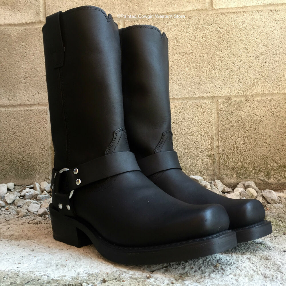 AdGreat Selection and Deals on Durango Boots, We Ship tikepare.gqo Boots - - Sheplers.