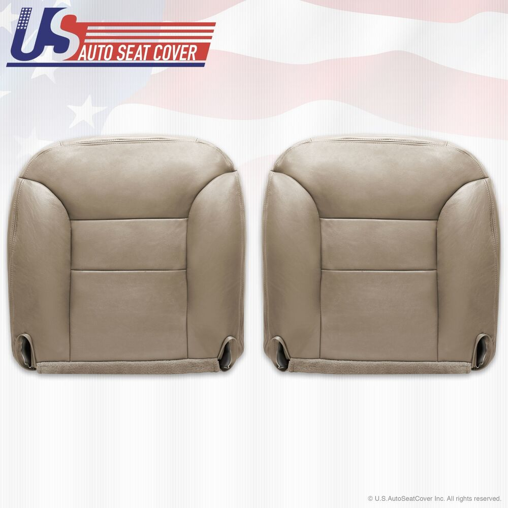 Bottom Covers For Car Bucket Seats