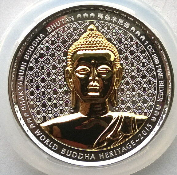 coin buddhist single men The thai government was today investigating claims that buddhist monks male gym-goer sues after 'three men after surprising fans with new single.