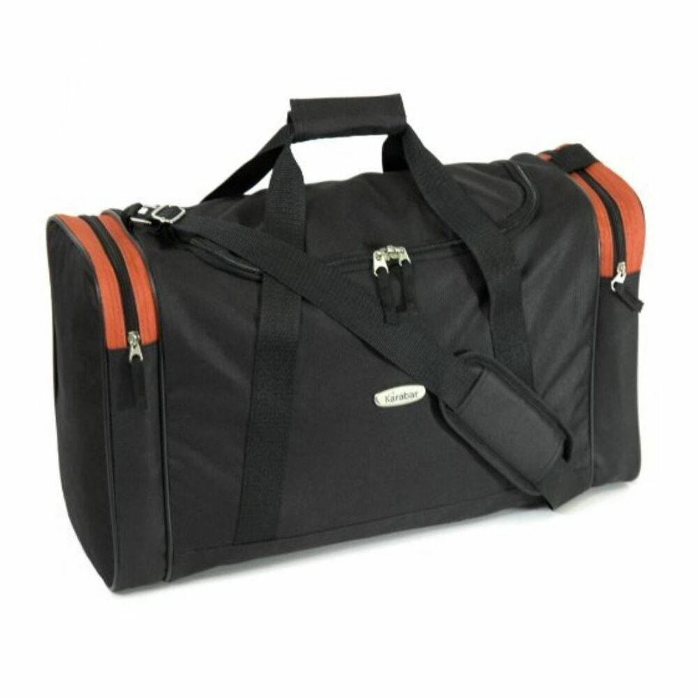 Hand Luggage On Easyjet