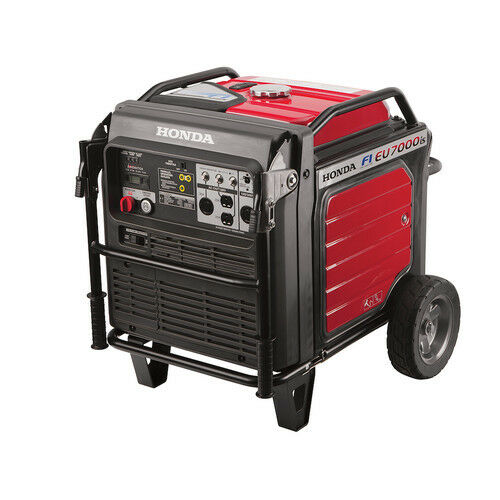 Yamaha Generators At Costco : Honda watt inverter generator for sale quiet