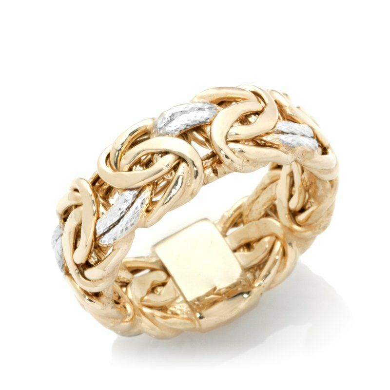 Where To Buy K Whote Goldd Rings