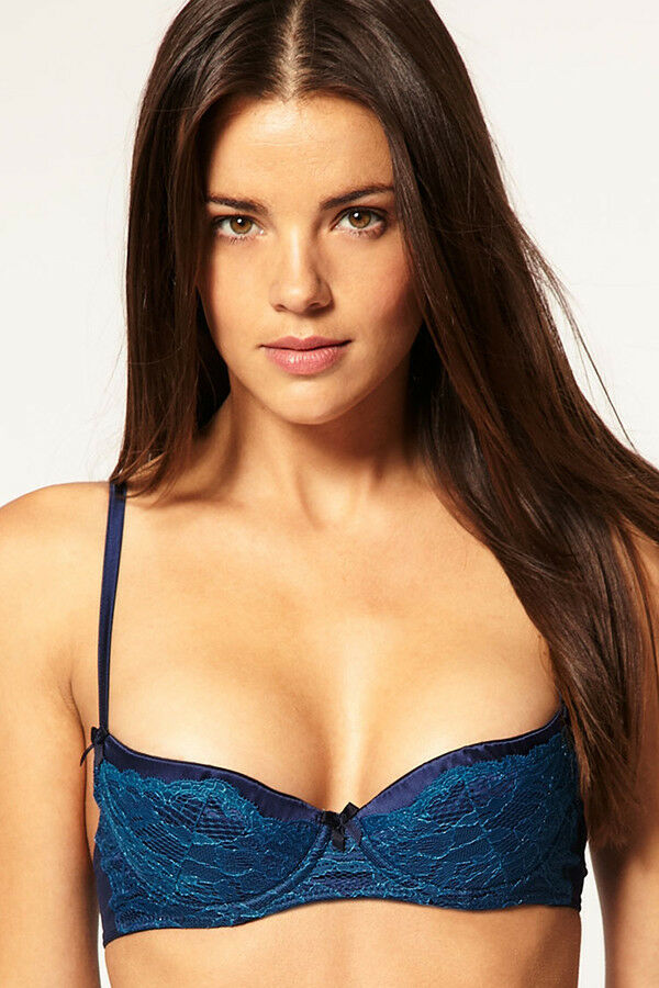 Find great deals on eBay for 28a bra. Shop with confidence.