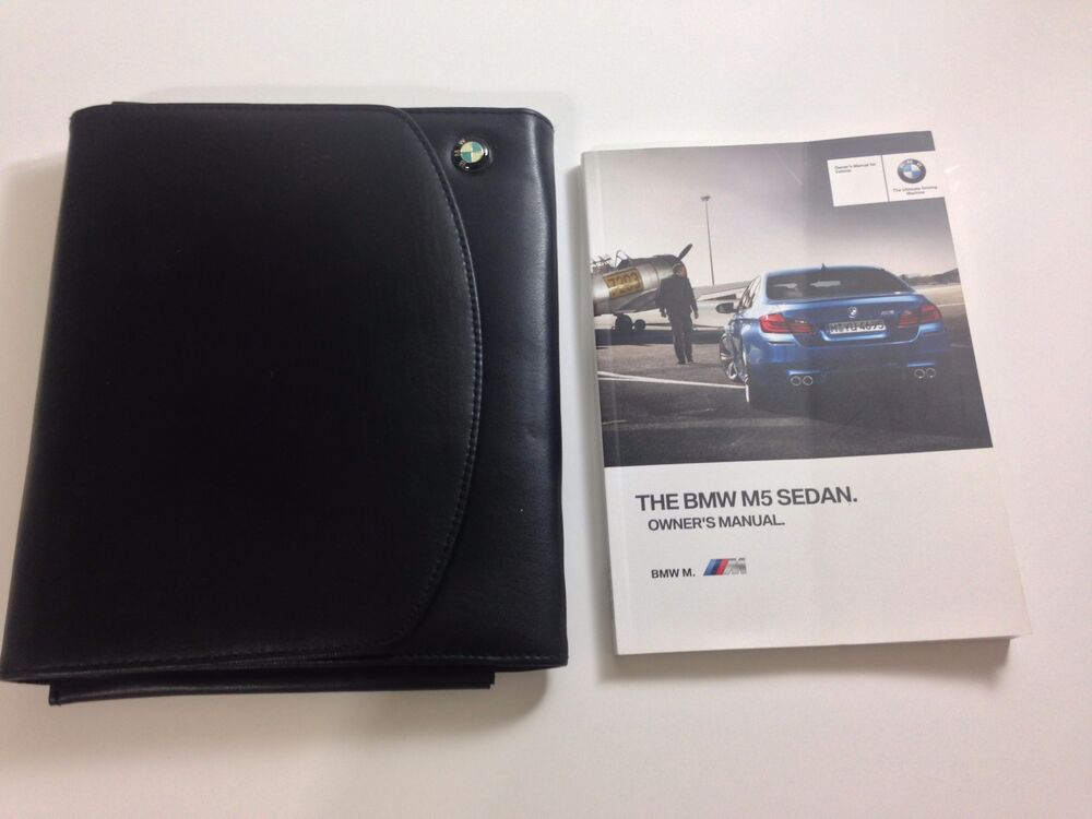 S L on Bmw 323i Owners Manual