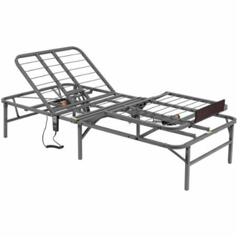 new twin xl size grey pragmatic adjustable bed frame head pragmatic adjustable motorized bed frame head only twin sizes