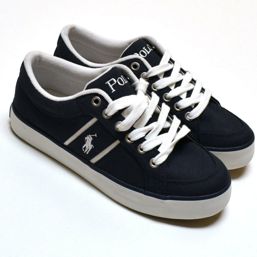 Find great deals on eBay for polo shoes boys. Shop with confidence.
