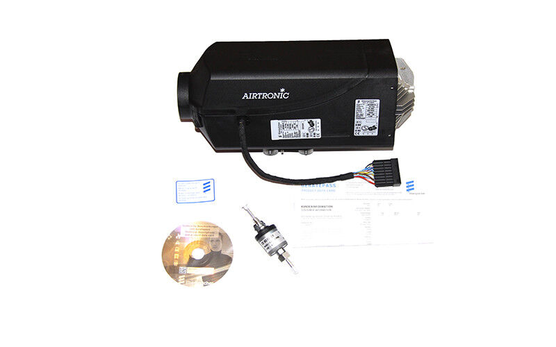 Maxresdefault further Ws besides Custom Mobile Salon Luxury Mercedes Sprinter Cmi also  moreover Prod Hydronicwaterkitpic Px. on espar hydronic water heater