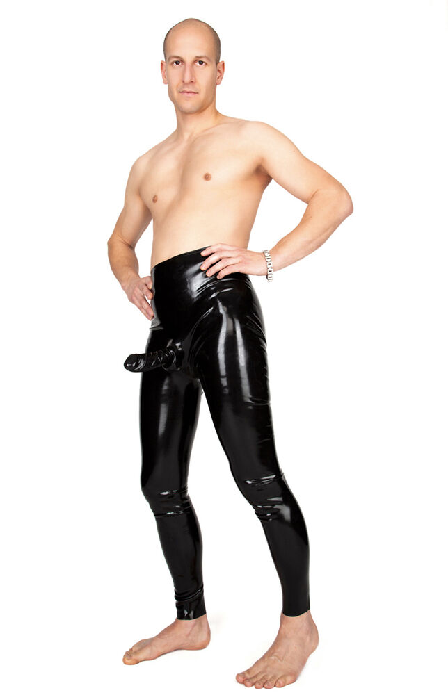 erotik nrw latex leggings tumblr