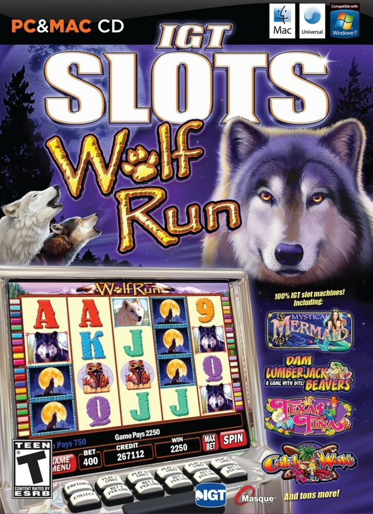 slot games amp casino games