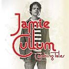 Jamie Cullum - Catching Tales (2005) CD NEW/SEALED SPEEDYPOST