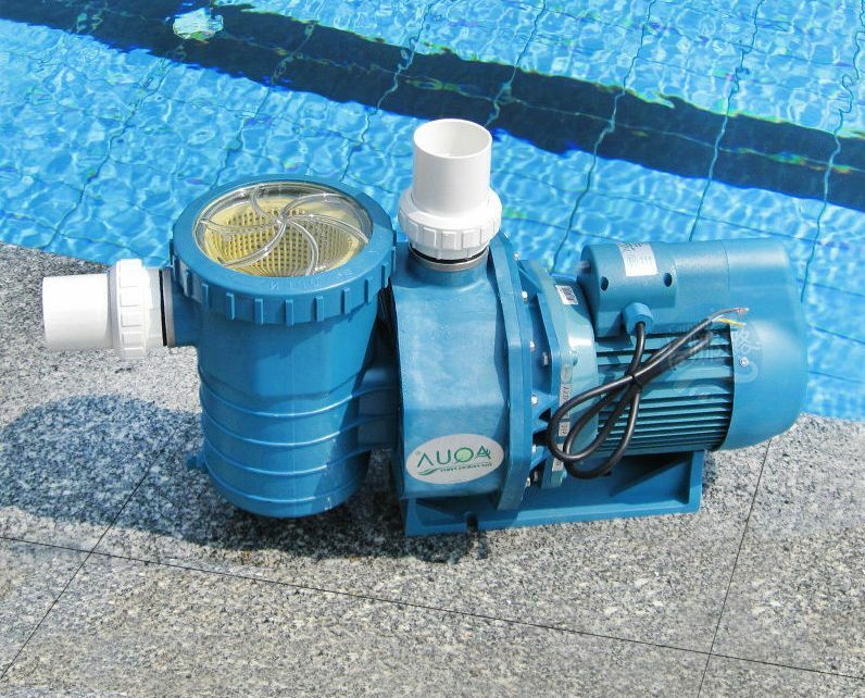 3 0hp 2 2kw Swimming Pool Pump Circulation Water Pump 220v