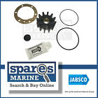 Jabsco Impeller & Gasket Kit 1210-0001-P (Genuine Jabsco Replacement Part)