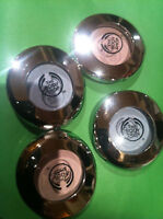The Body Shop Eyeshadow Eye Colour 06 07 4 X New