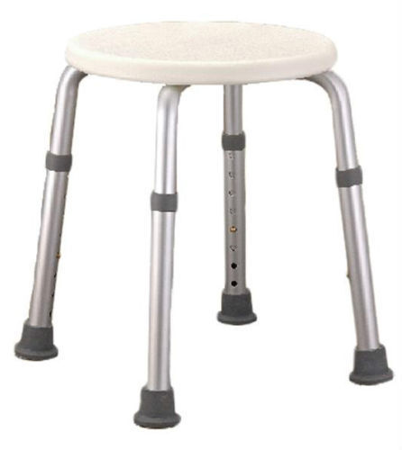 Delightful Shower Stool #1: S-l1000.jpg