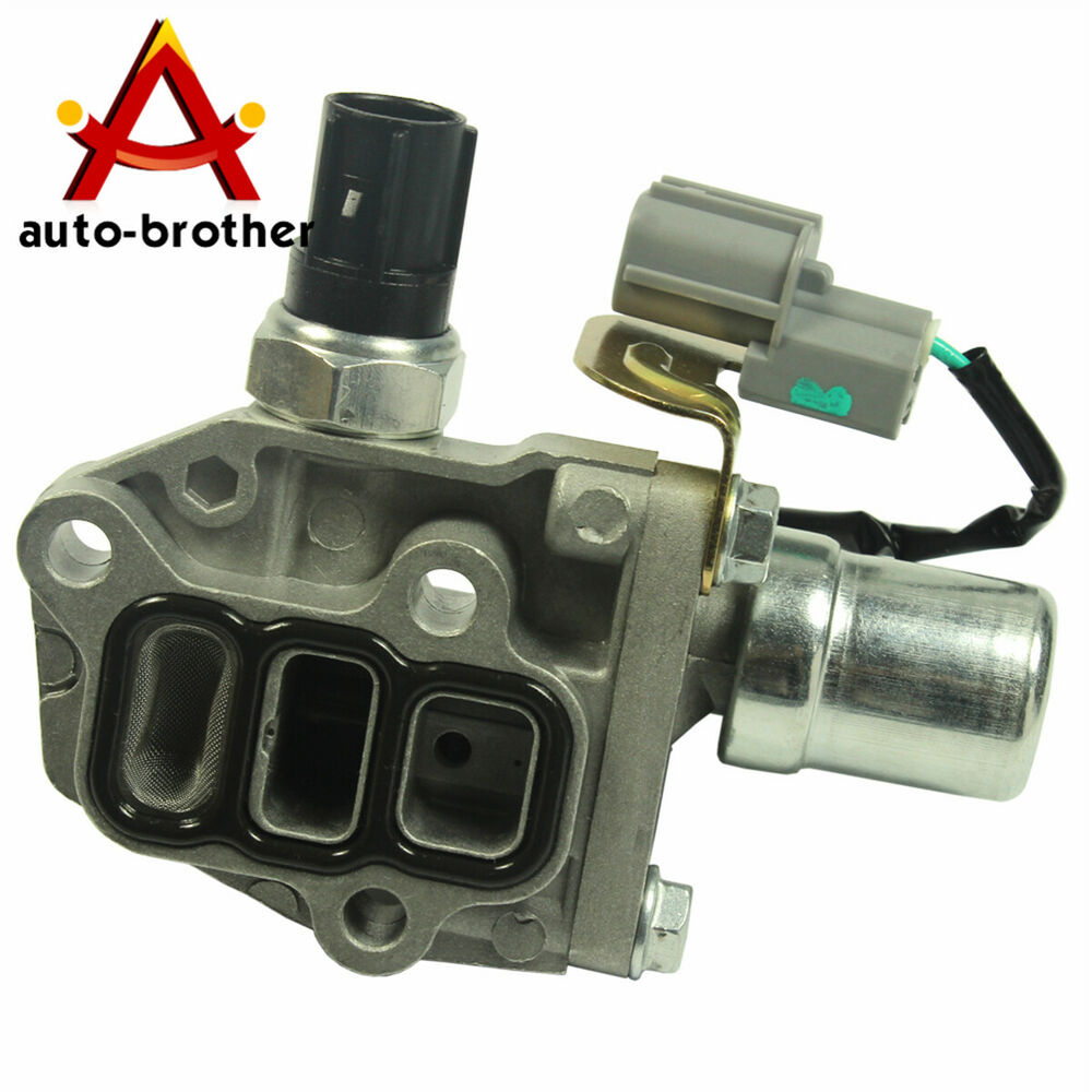 Maxresdefault also S L moreover Maxresdefault besides Accord Transsolenoid furthermore Attachment. on honda odyssey transmission solenoid