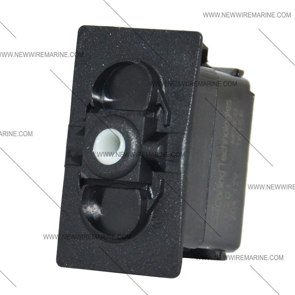 Carling Offon Switch Body Universal Carling Switches Electrical