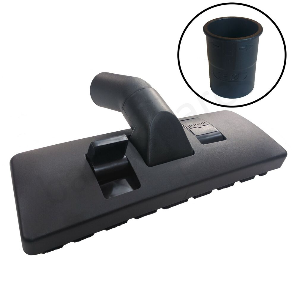 For Vax Mach 1 2 4 5 VZL Zen Vacuum Cleaner Carpet Hard