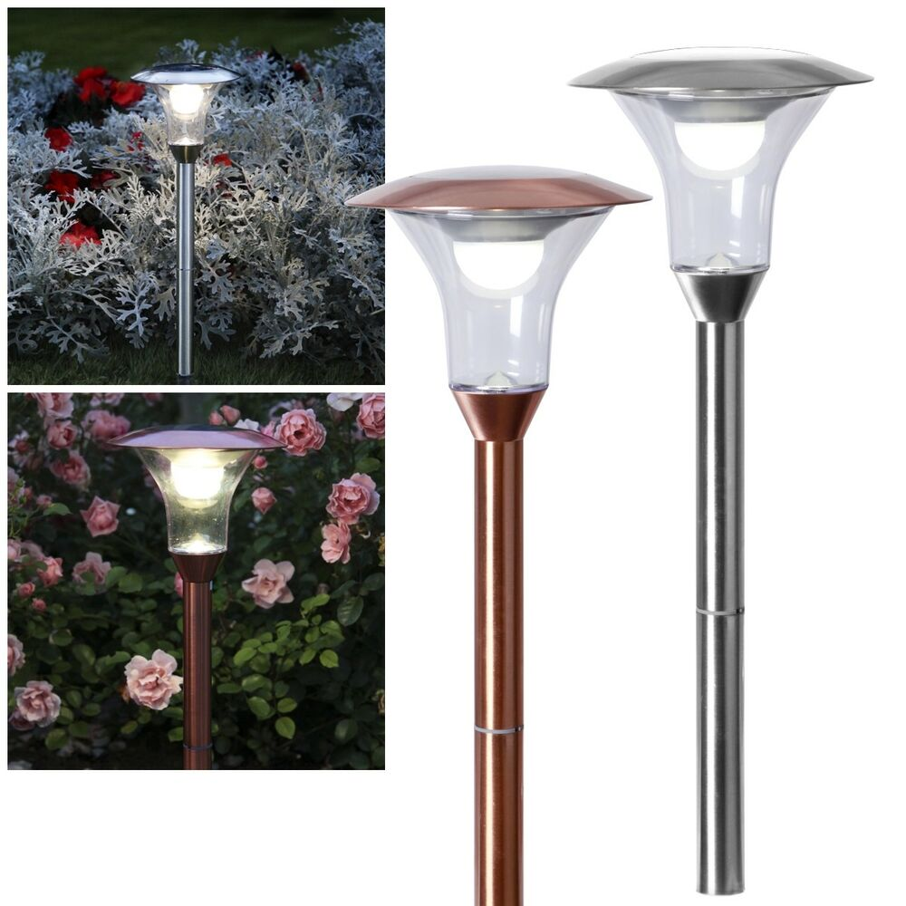 led solar leuchte 10 100lm mit bewegungsmelder warmwei gartenleuchte solarlampe ebay. Black Bedroom Furniture Sets. Home Design Ideas