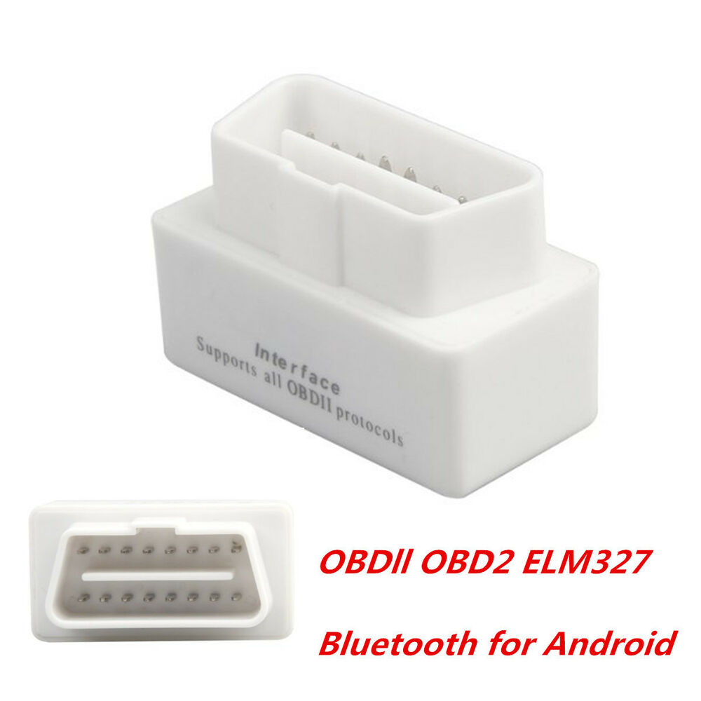 obdll bluetooth obd2 elm327 mini car auto diagnostic. Black Bedroom Furniture Sets. Home Design Ideas