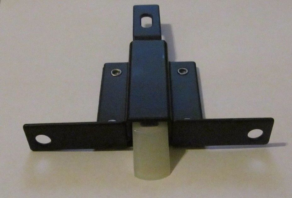 Rv Plunger E525 Fleetwood Monaco Rv Baggage Door Latch