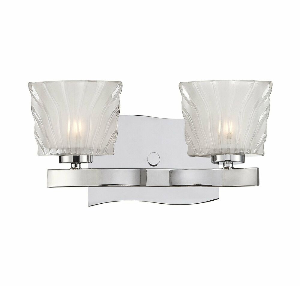 two light bathroom fixture savoy house 8 236 2 ch 2 light bath bar fixture 21066
