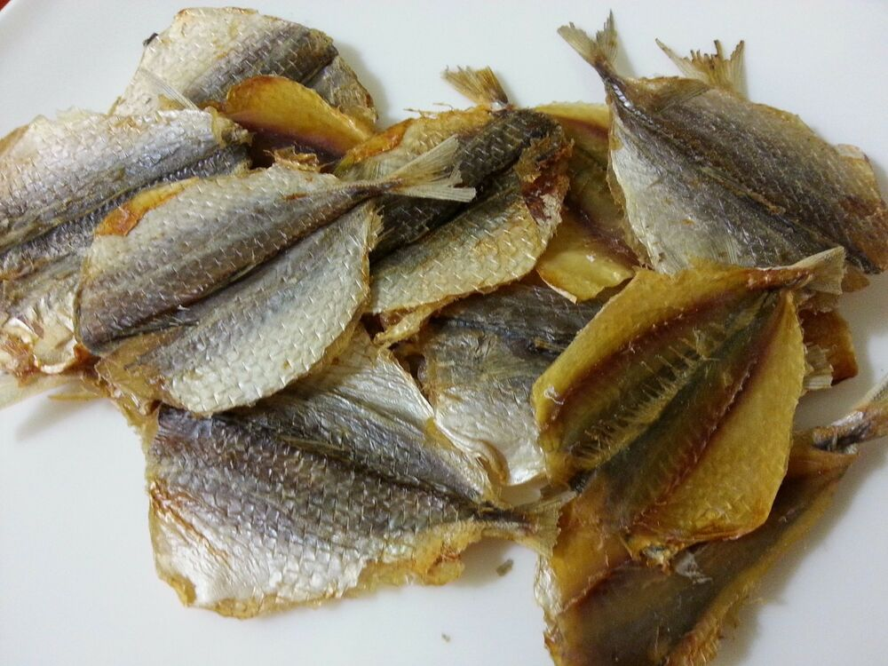 Smoked stavridki silver salty dried dried salted fish for Dried salted fish