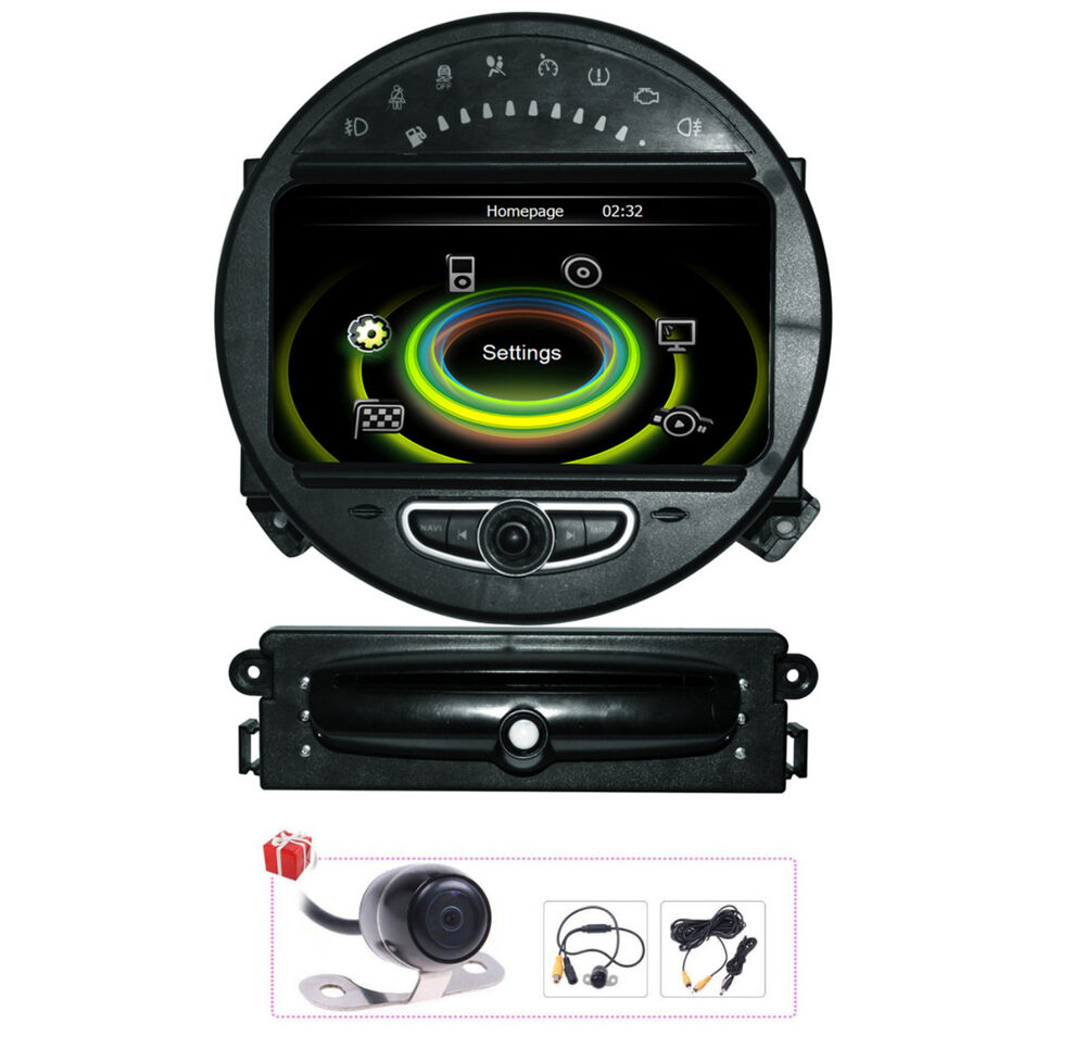 ruspe dvd gps navigation stereo satnav headunit for bmw. Black Bedroom Furniture Sets. Home Design Ideas