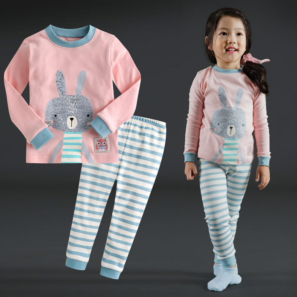 Find great deals on eBay for Baby Clothes in Miscellaneous Baby Clothes, Shoes and Accessories. Shop with confidence. Find Baby Clothes at a cheap price on eBay. We have various other baby girls clothing in various sizes for sale including Coats, Snowsuits, Outfits, dresses & Shoes. We also list Bundles of Vests, Sleep suits, Mittens & Hats.