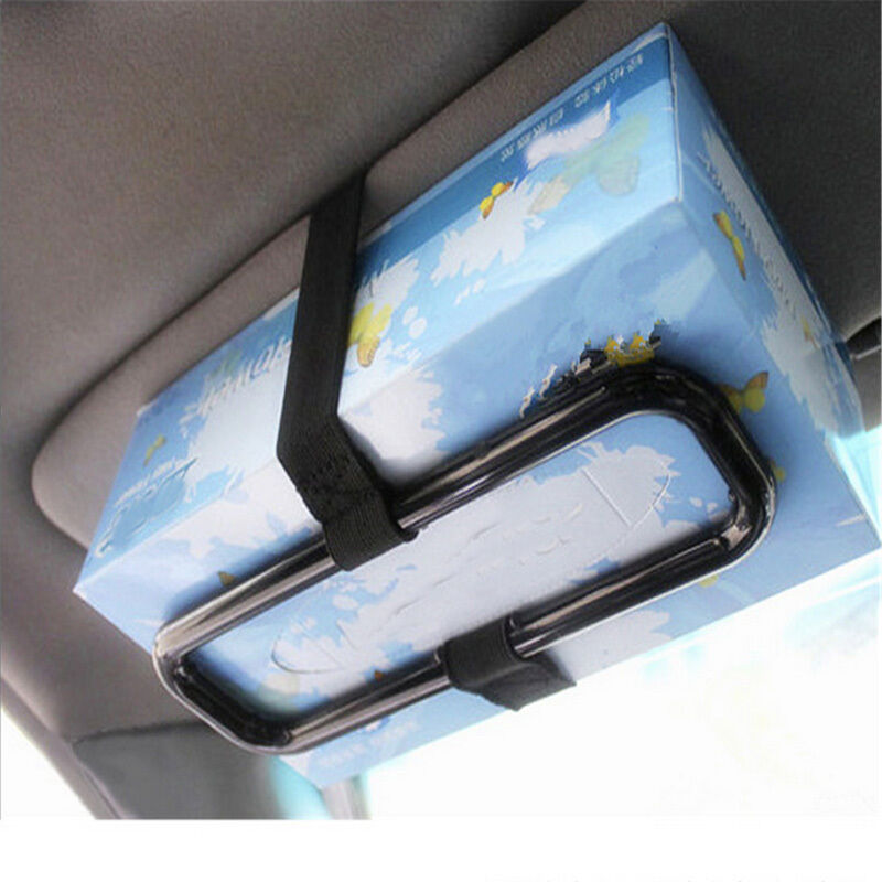 Visor For Car Seat